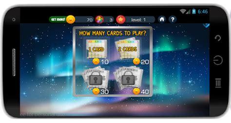 bingo offline apk bingo offline bingo for pc