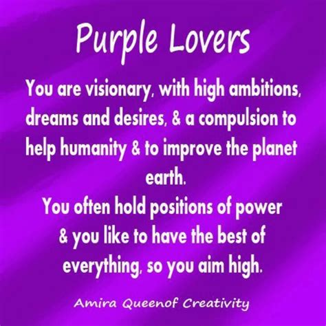 color purple quotes mailbox 394 best images about it s all about purple on