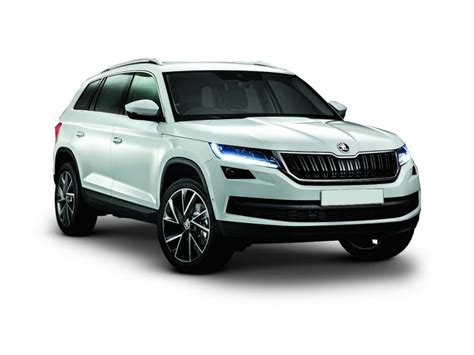 skoda kodiaq price skoda kodiaq review and buying guide best deals and
