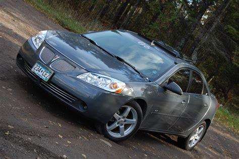 2009 pontiac g6 specs piri0027 2009 pontiac g6 specs photos modification info