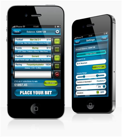 william hill not mobile ladbrokes mobile app for android