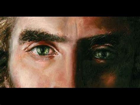 la mirada de jesus la mirada de jes 250 s youtube