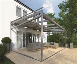 Modern Conservatory glass conservatories the modern solution