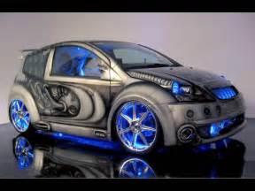 new modified cars cars lamborghini new 2013 in