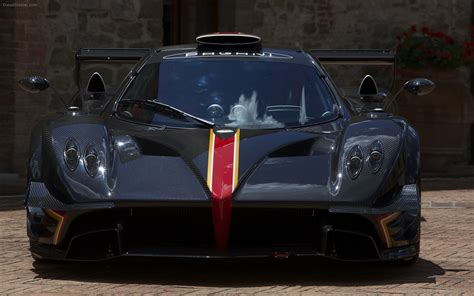 pagani back gallery for gt pagani zonda 2013