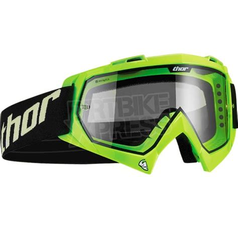 thor motocross goggles 13 best thor goggles images on motocross