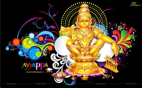 god themes download hd lord ayyappa themes free download