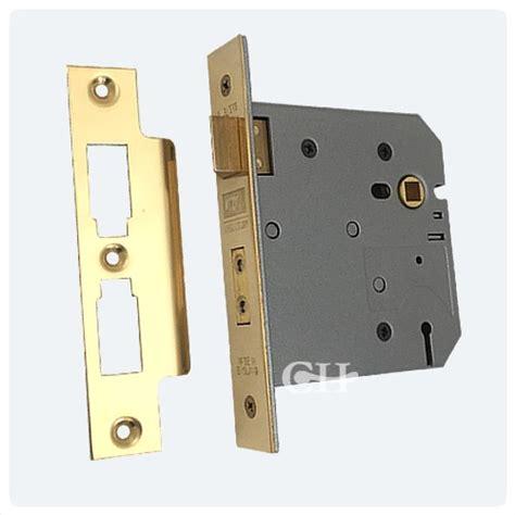 Union Door Knobs by Union 2277 Sashlocks From Cheshire Hardware Door Handles