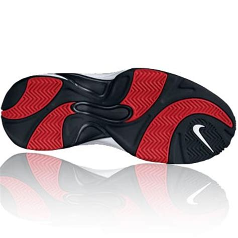 athletic shoe types nike basketball athletic shoes types