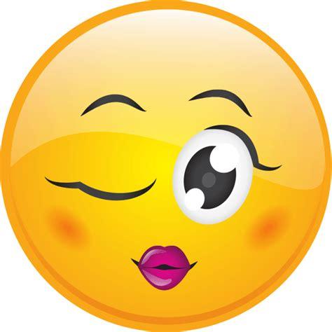 winking smiley face emoticon wink smiley symbols emoticons