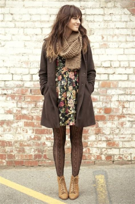 patterned tights in tumblr patterned tights on tumblr
