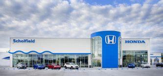 schofield honda scholfield honda wichita new car dealerships