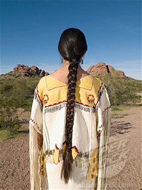 navajo braid 1000 images about native american indians on pinterest