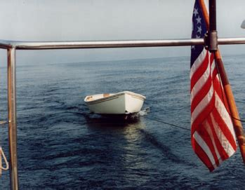boat shrink wrap prices maine 10 kittery point tender