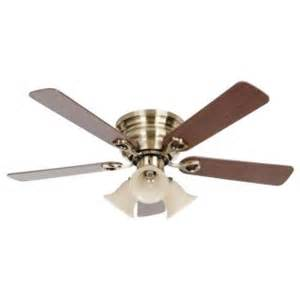 Hton Bay Clarkston Ceiling Fan Hton Bay Clarkston 44 In Ceiling Fan 822 744 On Popscreen