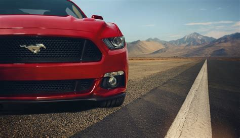 car wallpaper hd for laptop 1336x768 ford mustang gt front car laptop hd hd