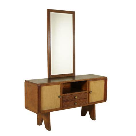 mobili modernariato roma mobili vintage cambiago mattsole