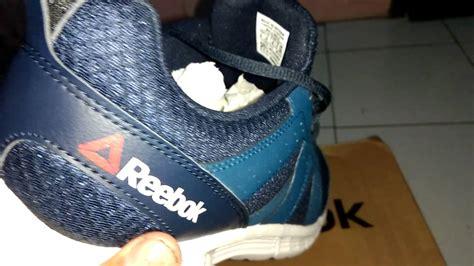 sepatu reebok ls 100 original cara membedakan sepatu reebok rise supreme rg original 100