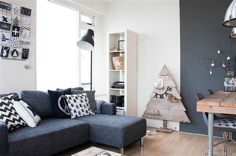teenage room scandinavian style my houzz budget friendly scandinavian style