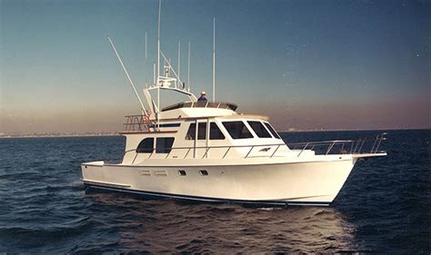 boat homes for sale san diego blackman boats for sale in san diego ballast point yachts