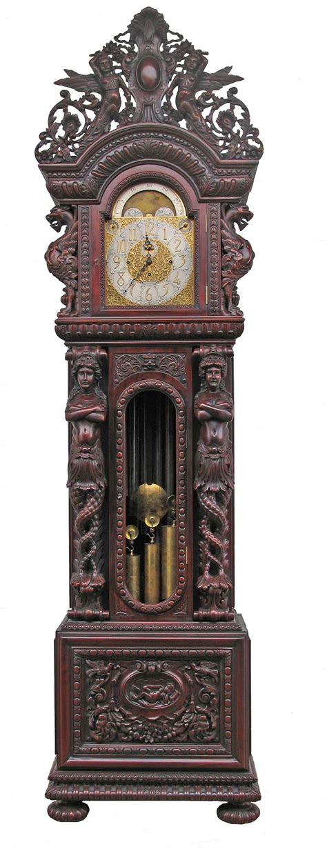 grandfather clock antique grandfather clock care and maintenance antiques
