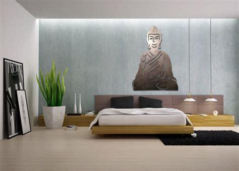buddha in bedroom feng shui feng shui bedroom giant metal buddha home decor