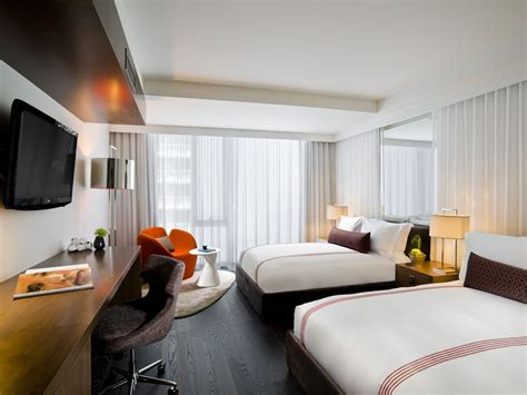 Room Toronto Thompson Toronto Cheap Vacations Packages Tag Vacations