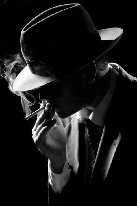film noir gangster movies 69 best images about film noir on pinterest vanity fair