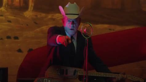 better call saul prequel better call saul just got a country theme song