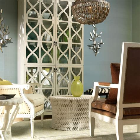 oly studio best 25 oly studio ideas on pinterest metal canopy bed ikat pillows and metal canopy