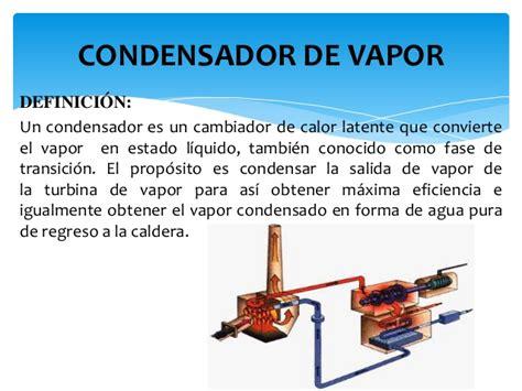 definicion de capacitor en refrigeracion definicion de capacitor en refrigeracion 28 images productos de refrigeracion capacitor 12