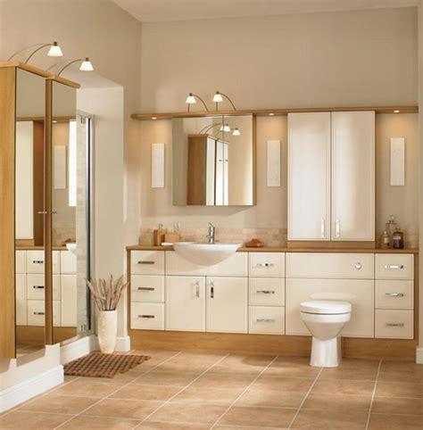 stunning furniture types for your bathroom interior design