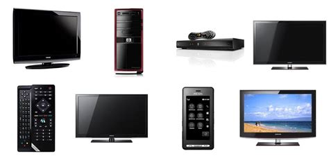 home electronics cash in home electronics