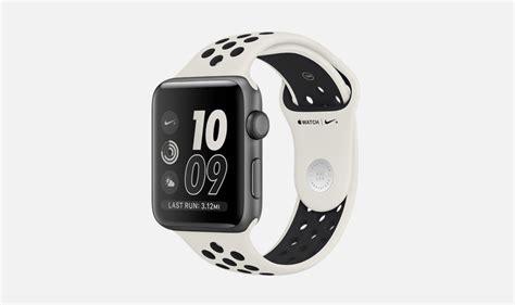 apple watch harga baru dirilis inilah harga resmi apple watch nikelab macpoin