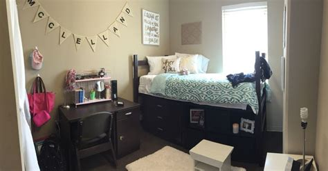 alabama state rooms 1000 images about college dorms on cool