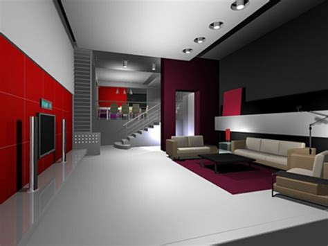 3d rooms beautiful rooms in 3d home decor report