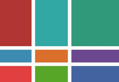 css grid layout fluid css grid layout fluid columns and better gutters