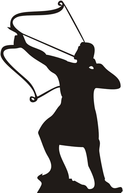 File:Arash the archer.svg - Wikimedia Commons