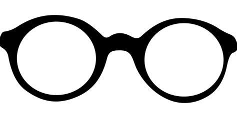 Kacamata Rayban Aviator Gm Putih l 229 nade ut sina glas 246 gon till domaren 229 ker p 229 tusentals i