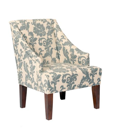 Ikat Arm Chair Design Ideas Armen Ikat Fabric Accent Chair