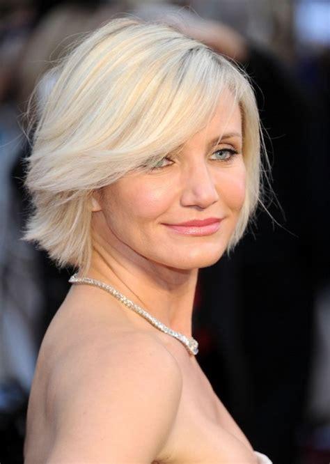free model haircuts edinburgh short hairstyles platinum bob haircuts download ideas