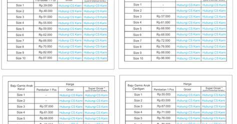Gamis Pesta Dan Harganya baju gamis 2014 dan harganya gamis murni
