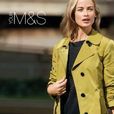 mark spencer sale marks spencer sale see latest sales items special offers