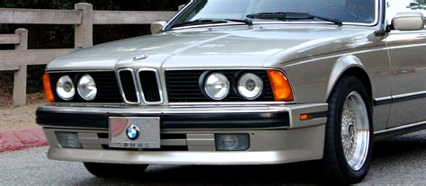 how cars engines work 1989 bmw 6 series interior lighting 1989 bmw 635i hubcaps