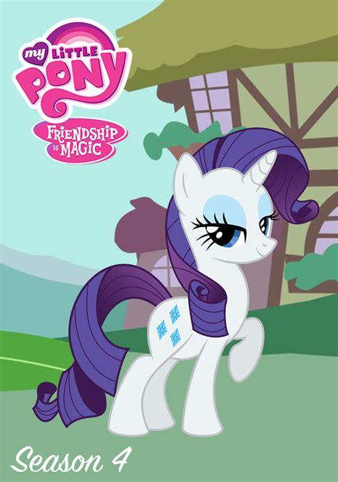 my little pony friendship is magic heartwarming tv tropes my little pony friendship is magic heartwarming tv tropes