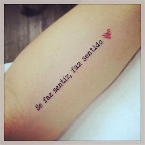 citas famosas tattoo pictures to pin on pinterest resultado de imagem para tatuagens delicadas frases