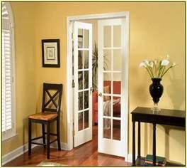 lowes interior design lowes interior doors home design ideas