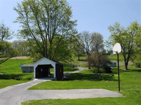 Beaver Creek Cabins Pa by Beaver Creek Farm Cabins Strasburg Pa Lancaster County