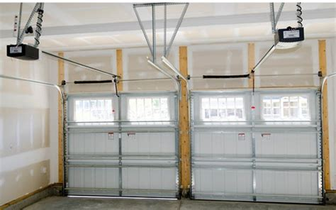 Your Troubleshooting Guide For Electric Garage Door Electric Garage Door Troubleshooting