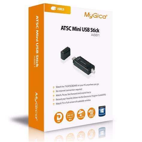 Usb Tv Stick aliexpress buy geniatech mygica atsc usb tv stick